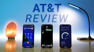 At&t Review   Best Cheap Alternative Plans!