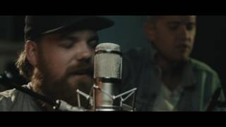 Marc Broussard Fool For Your Love Off of S.O.S. 2.mp3