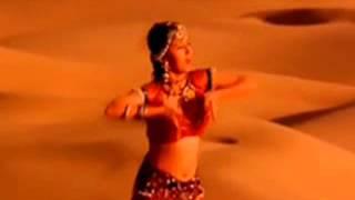 Hai Rama Ye Kya Hua-Karaoke & Lyrics-Rangeela