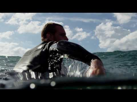 Billabong Wetsuits | Learn about our Revolution Wetsuits