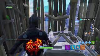 [Live,fr,ps4] fortnite duo w/swageur arena 299 tp on pass league 7