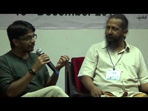 Finding a Voice: Literary Communities
