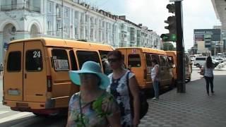 3006 Армавир Новости Marshrutki