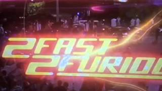 2 fast 2 furious part 1