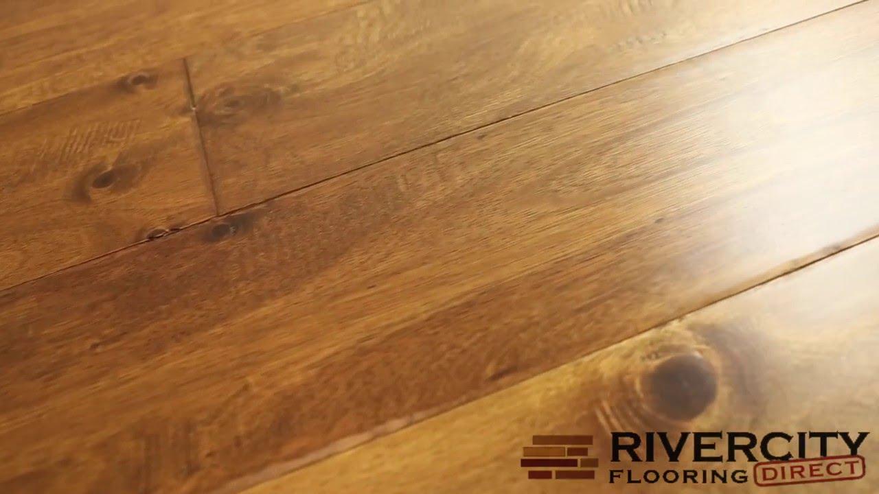 Bella Cera San Marino Dogana Fqcs544 By Rivercity Flooring