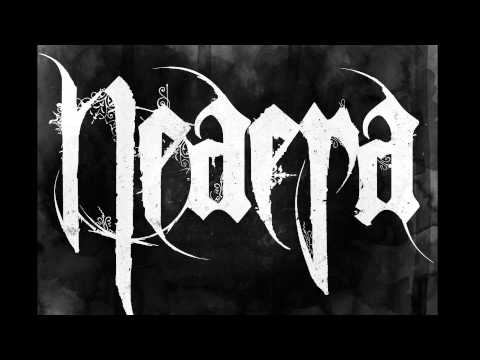 Neaera - Spearheading The Spawn
