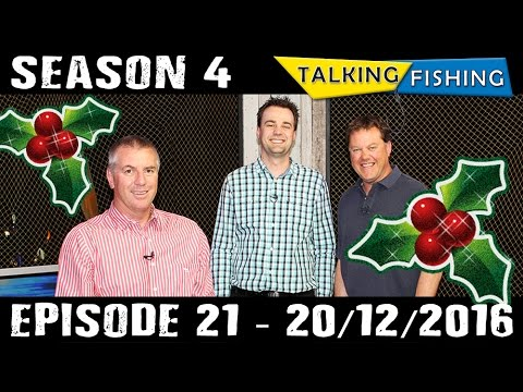 TalkingFishing s04 ep21 20122016