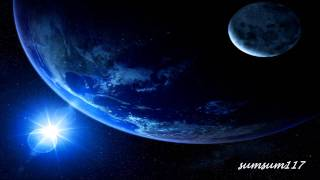 Thomas D • Gebet an den Planet 11.0 (Album Version)