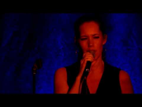 Sweet Little Angels & Johanna Hjort - See That My Grave Is Kept Clean