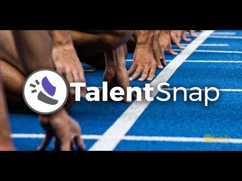 Talentsnap (TSC)_ICO Review For AI Blockchain Technology