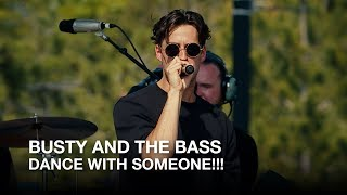 Busty and the Bass | Dance With Someone | CBC Music Festival