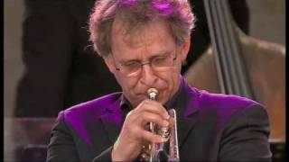 Concerto For Cootie (Duke Ellington) - Laurent Mignard DUKE ORCHESTRA - Jazz à Vienne 2009