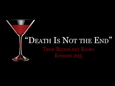 death is not the end a Discover what's missing in your death is not the end discography.