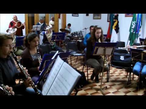 Artistas da Nossa Terra | Filarmónica União e Progresso Guadalupense