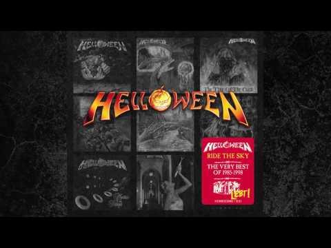 Helloween - Power