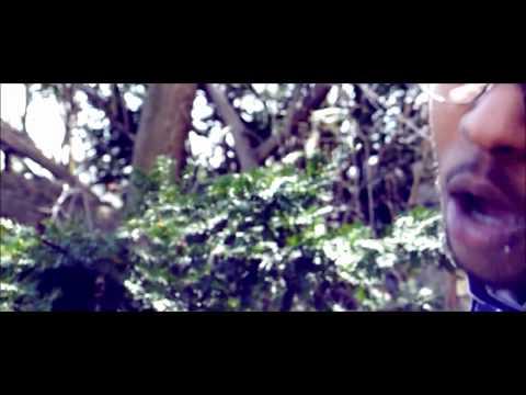Bankie Travolta - Numbers