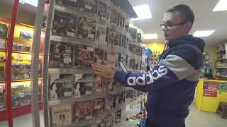 Игры для PS3 от 249 руб.  Где дешево купить бу диски для PS3 (Playstation 3) c доставкой по России.
