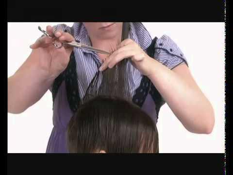 Dạy cắt tóc nam đẹp / Tạo mẫu tóc nam / Kiểu tóc nam đẹp 1 - www.viethairhua.com