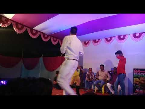Vishal kumar Yadav