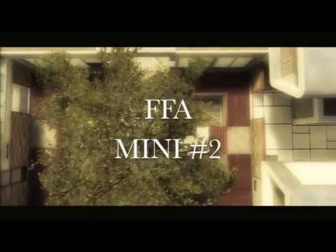 Onera: FFA Mini #2