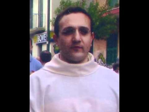Samuel (  DON Giosy  CENTO)