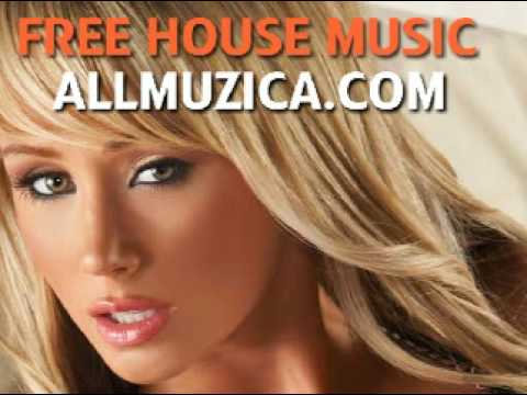 House Music 2009 - Free MP3 Music Source
