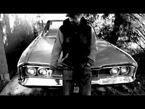 Frankie Krupnik - Stylin (OFFICIAL VIDEO)