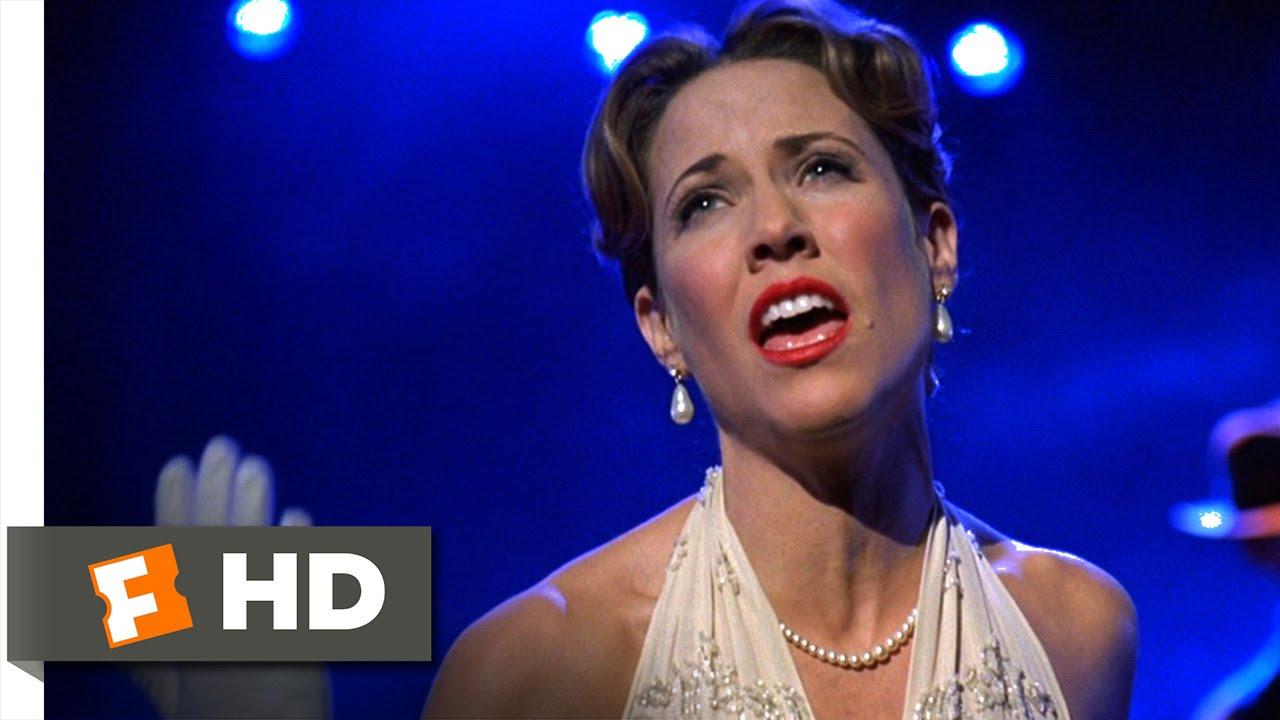 De-Lovely (2004) - Begin the Beguine Scene (5/9) | Movieclips