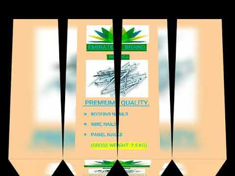 Emirate Enterprise all type Nails avilble 9773293126