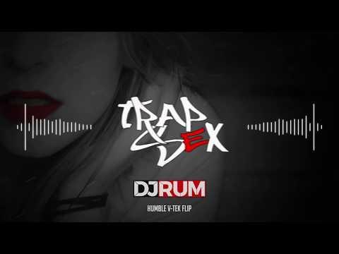 DJ RUM TRAPSEX