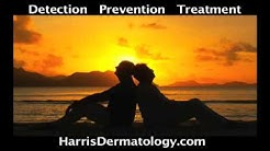 Q&A TV Advertising Commercial - Harris Dermatology.mov