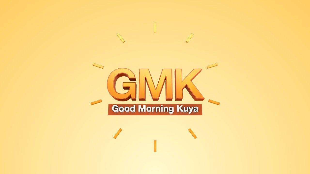 Good Morning Kuya | March 8, 2021