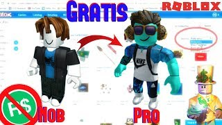 "💰 SEE YOU AS A RICO💰 WIE ""T-Shirt"" IN ROBLOX 💵VERTE PRO💵 ROBLOX IN ENGLISH"