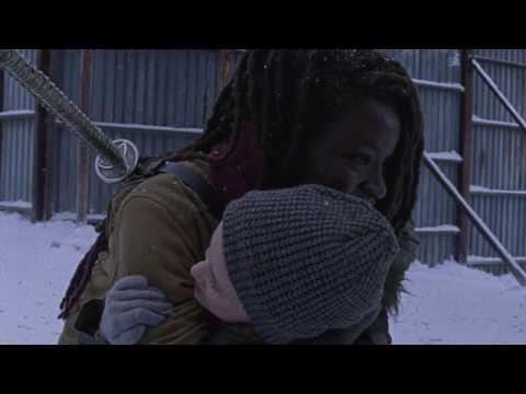 The Walking Dead - Season 9 OST - Home At Last