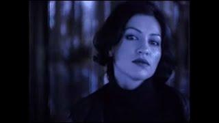 Смотреть клип Nina Badrić - Ja Za Ljubav Neću Moliti