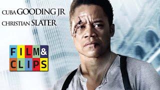 Sacrifice (2011), Cuba Gooding Jr., Christian Slater - Original Trailer