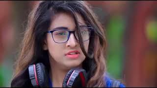 New sad song Dekhegi sapne meri chain kho gayega hd song