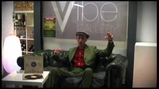 SOFT WAX Video