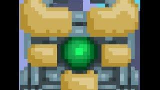 Growtopia | Making Robotic Lock!