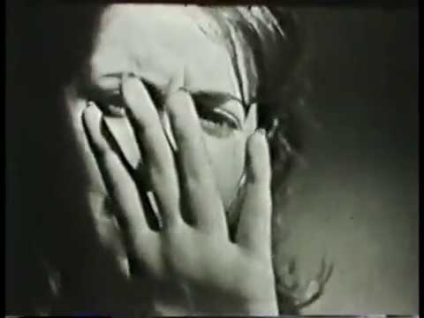 Eileen Heckart Effect of Gamma Rays on Man in the Moon Marigolds 1966) 1