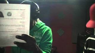 "BUSY SIGNAL Dubplate 2 (Dub) Medley for CONVICT SOUND - ""kill uknown, pon di edge"" - HIGH QUALITY!!"
