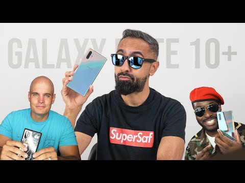why-i-switched-to-a-2019-smartphone-in-2020!