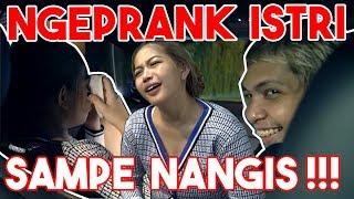 Download Mp3 Younglex Prank Istri Sampe Nangis !!!!
