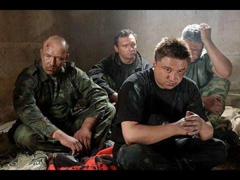 БОЕВИК  ВЕТЕР СЕВЕРНЫЙ  русские фильмы 2016 боевики новинки - Ruslar.Biz