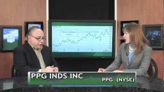 Value Stock Picks—April 19, 2011