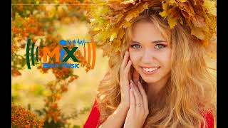 BEST MIX MUSIC English Songs 2018! Cover Popular Hits Love Songs
