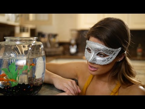 Romeo & Juliet | Hannah Stocking