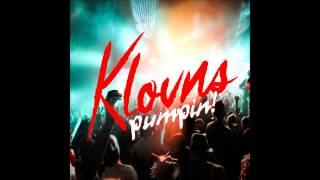 Klovns - Pumpin! (Original Mix)