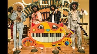 MIGOS ft. Drake - WALK IT TALK IT ON A CAT PIANO AND A DRUM CALCULATOR