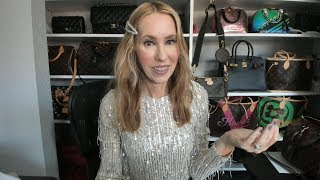 $10,000 to spend on LUXURY Handbags for your entire life TAG!!!